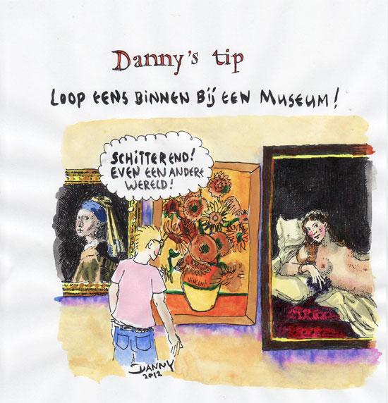 Danny%27s tip