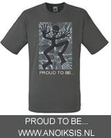 proud-tobe