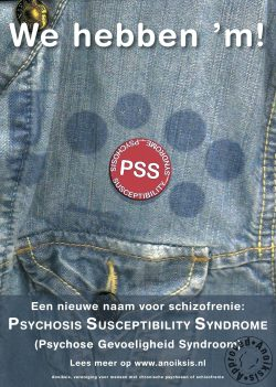 poster_PSS