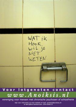 poster_weten