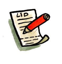 Actions-document-edit-icon